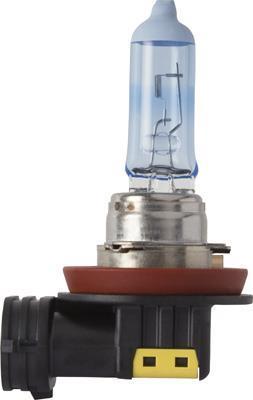 Ampoule, projecteur longue portée PHILIPS 12360WHVB1