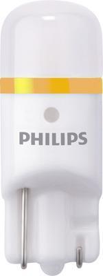 Ampoule, feu plafonnier PHILIPS 127994000KX2