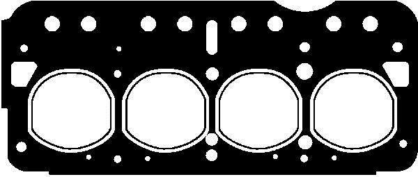 Joint de culasse REINZ 61-19654-60