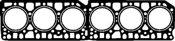 Joint De Culasse REINZ 61-22895-40