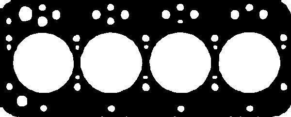 Joint de culasse REINZ 61-34015-00