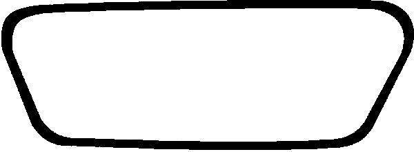 Joint couvre culbuteurs REINZ 71-12540-00