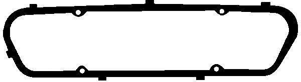 Joint couvre culbuteurs REINZ 71-12973-00