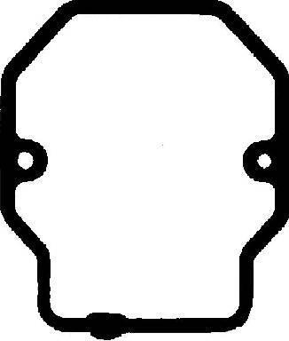 Joint couvre culbuteurs REINZ 71-34066-00
