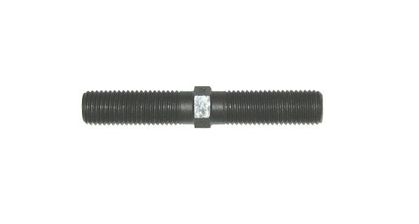 Boulon, alignement des roues METZGER 56017908