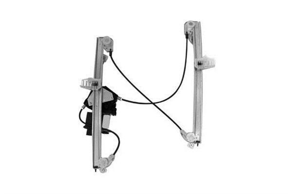 Mécanisme de lève-vitre MAGNETI MARELLI 350103105800