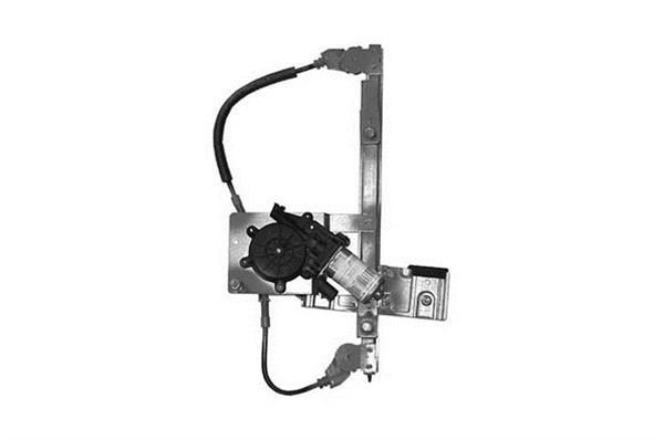 Mécanisme De Lève-vitre MAGNETI MARELLI 350103115700