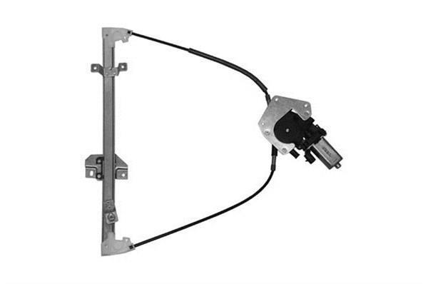 Mécanisme De Lève-vitre MAGNETI MARELLI 350103184000