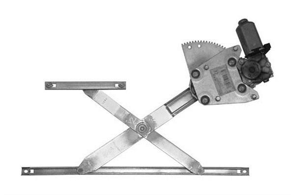 Mécanisme De Lève-vitre MAGNETI MARELLI 350103529000