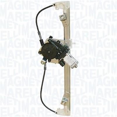 Magneti Marelli 350103125500 L/ève-vitre
