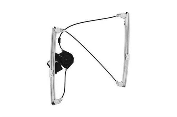 Mécanisme De Lève-vitre MAGNETI MARELLI 350103723000