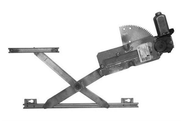 Mécanisme De Lève-vitre MAGNETI MARELLI 350103877000