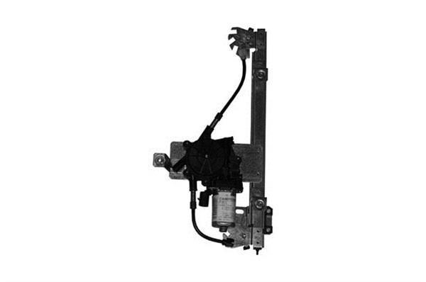 Mécanisme De Lève-vitre MAGNETI MARELLI 350103905000