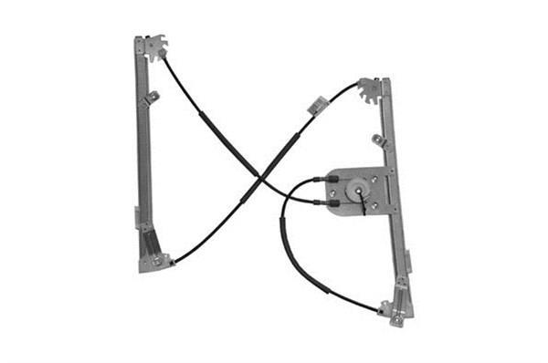 Mécanisme De Lève-vitre MAGNETI MARELLI 350103939000