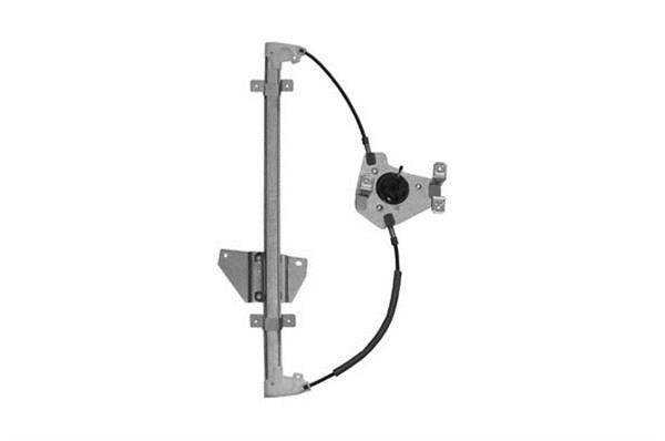 Mécanisme De Lève-vitre MAGNETI MARELLI 350103963000