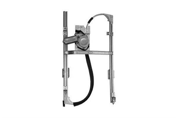 Mécanisme De Lève-vitre MAGNETI MARELLI 350103988000