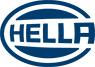 8FC 351 036-691 HELLA condenseur climatisation