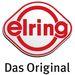 pompe a huile 768.555 Original Elring Joint d/'étanchéité
