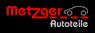 Metzger 2110405 Muelle neum/ático cap/ó de motor