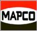 bras de liaison Mapco 95854 Kit dassemblage