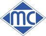 metalcaucho 03568 /embudo calibrador de nivel de aceite