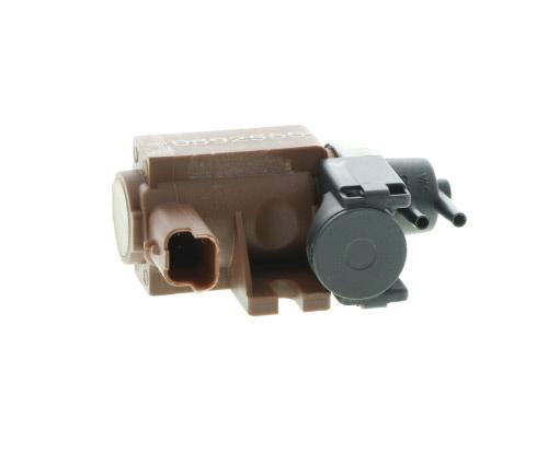 Capteur de pression, turbocompresseur METZGER 0892555