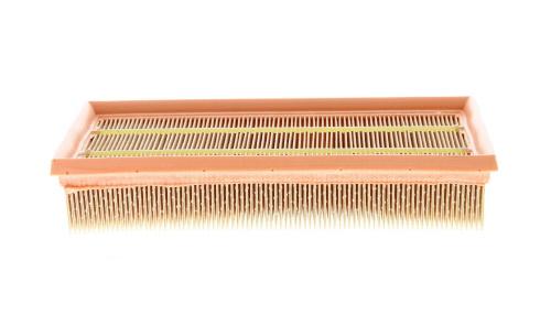 Filtre à air MANN-FILTER C 28 110