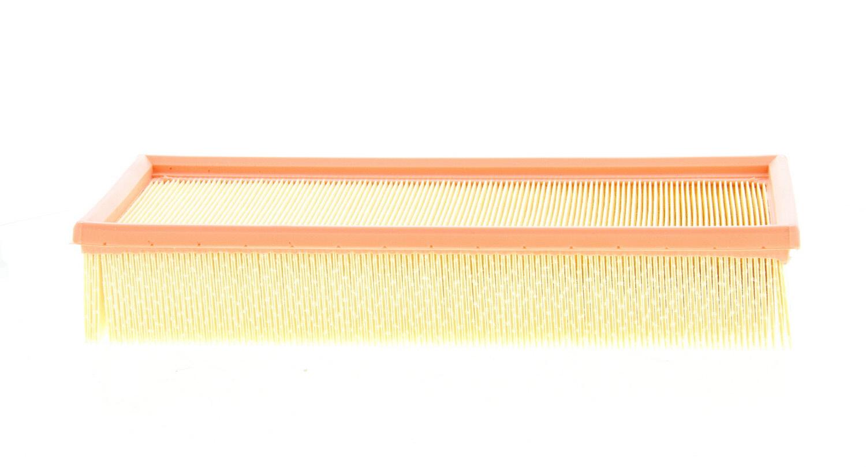 Filtre à air MANN-FILTER C 33 156