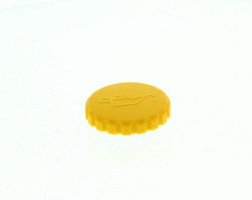 Bouchon, goulotte de remplissage d'huile FEBI BILSTEIN 01213