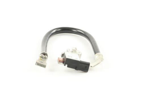 Capteur de batterie intelligent IBS METZGER 0901262