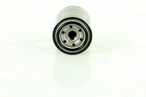 Filtre à huile HERTH+BUSS JAKOPARTS J1312013