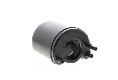 Filtre à carburant HERTH+BUSS JAKOPARTS J1330321