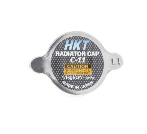 HERTH+BUSS JAKOPARTS j1531003/termostato del refrigerante