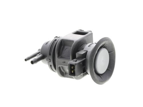 Capteur de pression, turbocompresseur METZGER 0892662