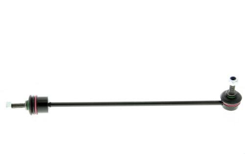 Biellette de barre stabilisatrice TRW JTS140