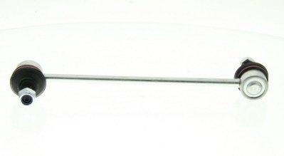 Biellette de barre stabilisatrice TRW JTS143