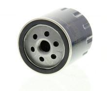 Purflux LS206 Piezas del Motor