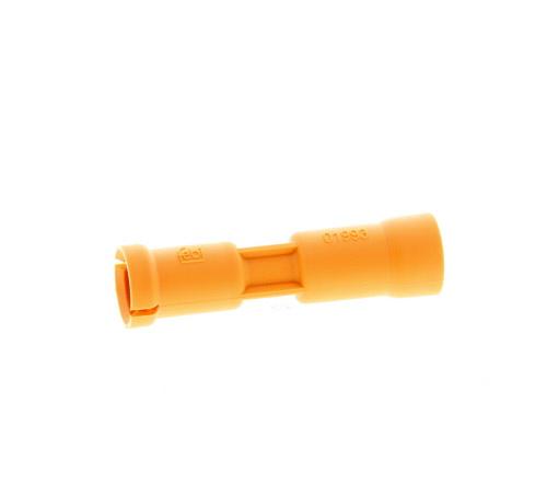 VAICO V10-0410 Entonnoir jauge de niveau dhuile