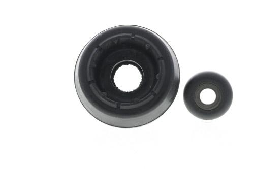 Butée élastique, suspension MONROE MK067