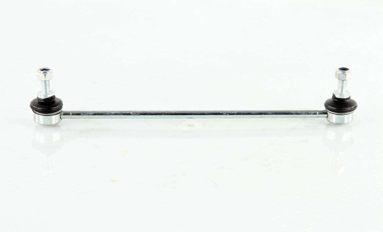 Biellette de barre stabilisatrice QUINTON HAZELL QLS5266S