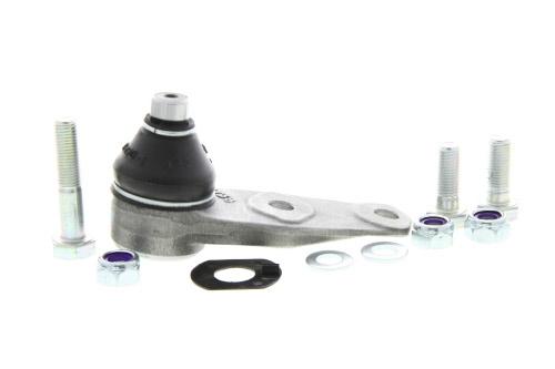 Quinton Hazell QSJ3504S Rotule de suspension inf/érieure gauche /& droite