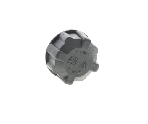 Bouchon, réservoir de liquide de refroidissement GATES RC202