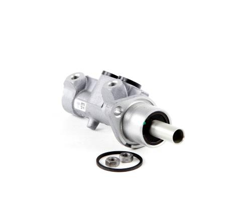 Maître-cylindre De Frein ATE 03.2120-4166.3