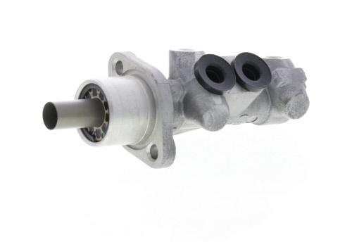 Maître-cylindre De Frein ATE 03.2120-4461.3
