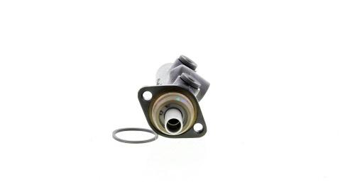 Maître-cylindre De Frein ATE 03.2123-1003.3