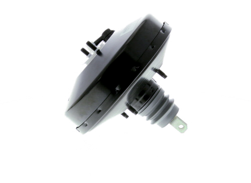 Servo-frein ATE 03.7740-4002.4