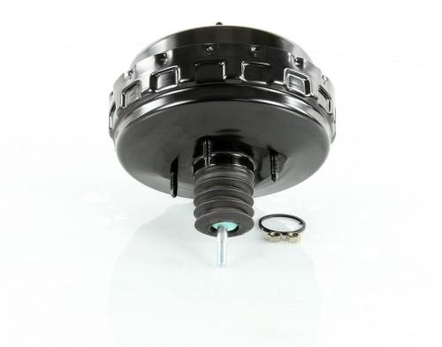 Servo-frein ATE 03.7745-3003.4