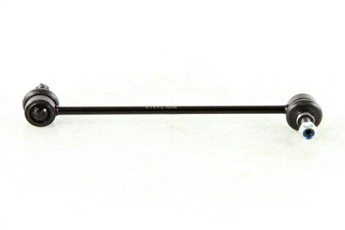 Biellette de barre stabilisatrice DELPHI TC1125