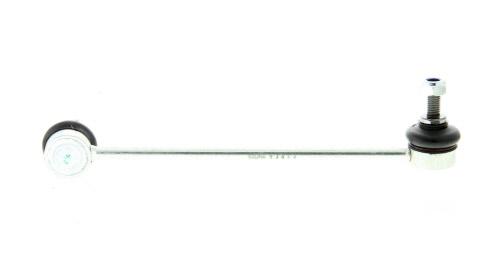 Biellette de barre stabilisatrice DELPHI TC1169
