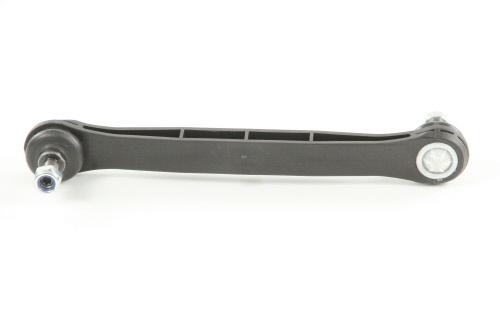 Biellette de barre stabilisatrice DELPHI TC1170